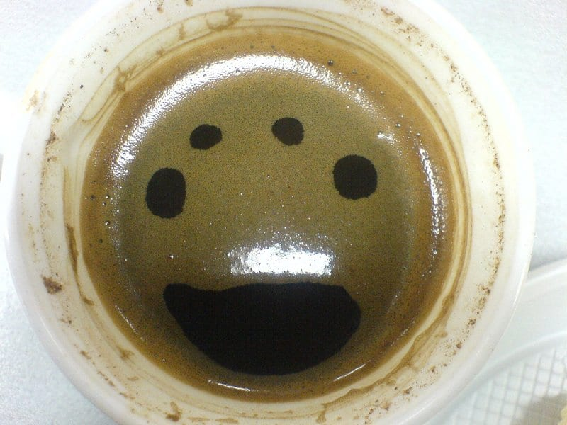 coffe_smile