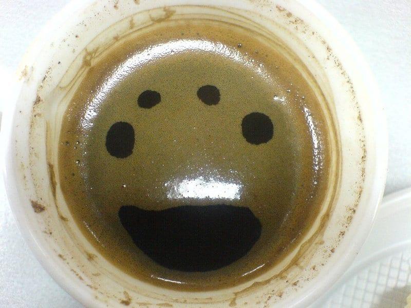 coffe_smile