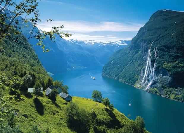 20061219_Geirangerfjord_UK