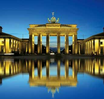 Berlin-City2