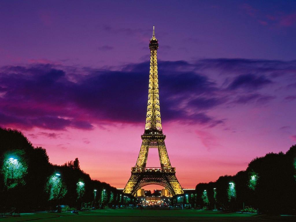 Cities_Paris_005084_