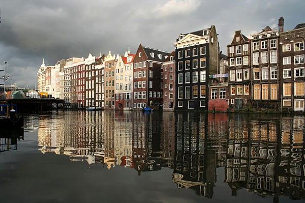 amsterdam2_netherlands