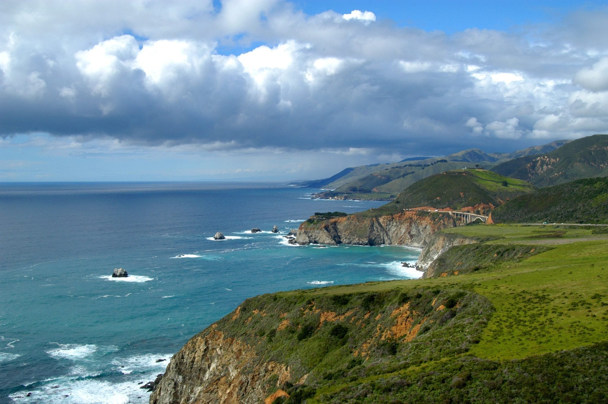california_ocean