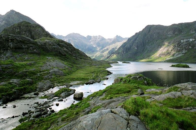 cuillin-mountains-scotland-backside