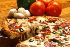 pizza5HighResolution