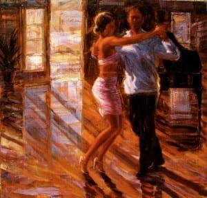 salsa dance_sm