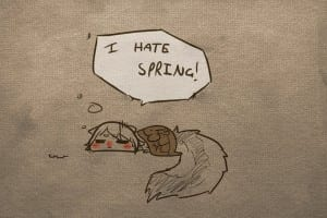 i_hate_spring-2