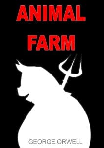 animal_farm_book_cover_by_masterluigi452-d3jgrkw