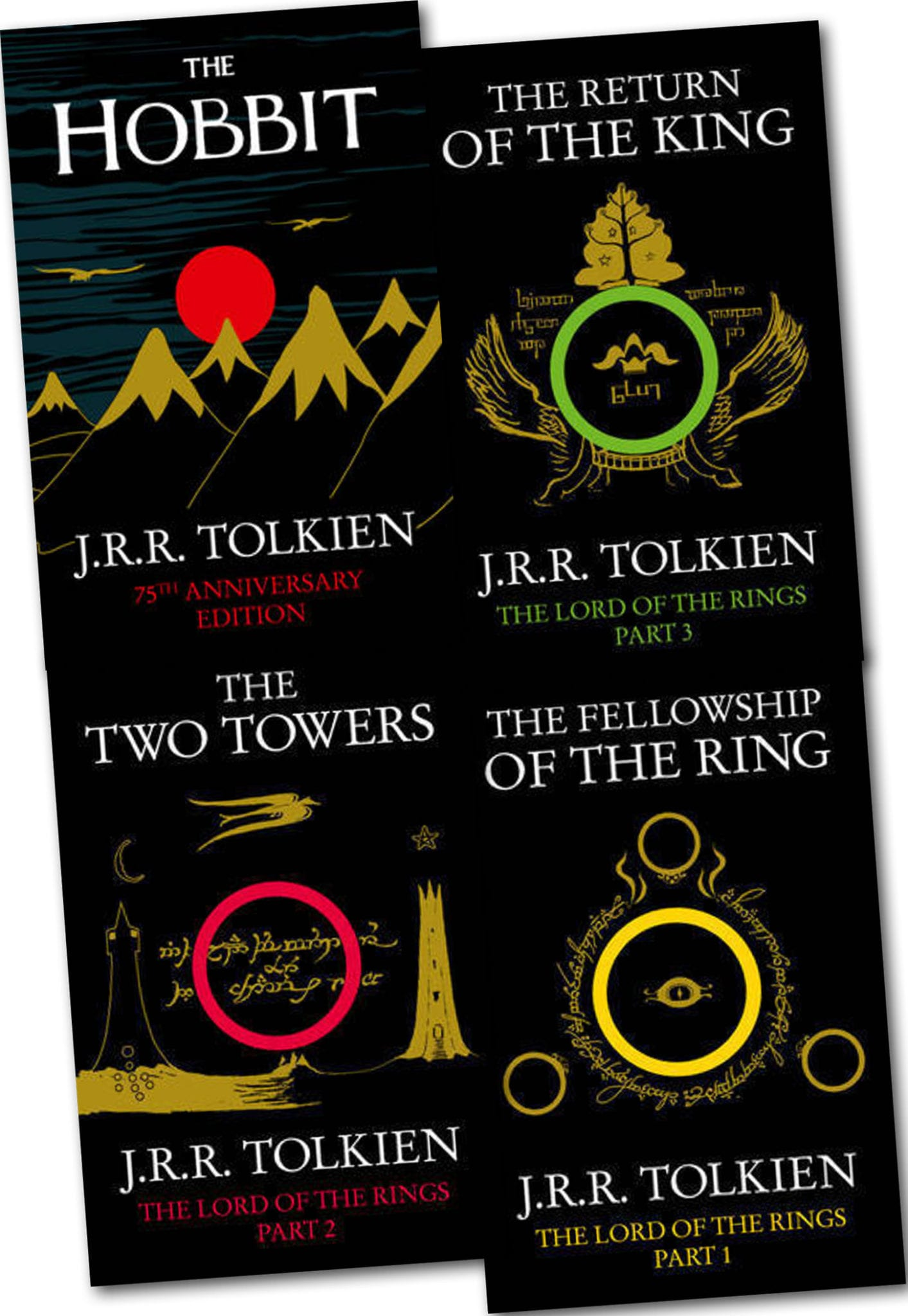 the hobbit j r r tolkien chapter The hobbit by jrr tolkien – a study guide directions for each chapter, you will be responsible answering all questions provide proper mla style citation for.