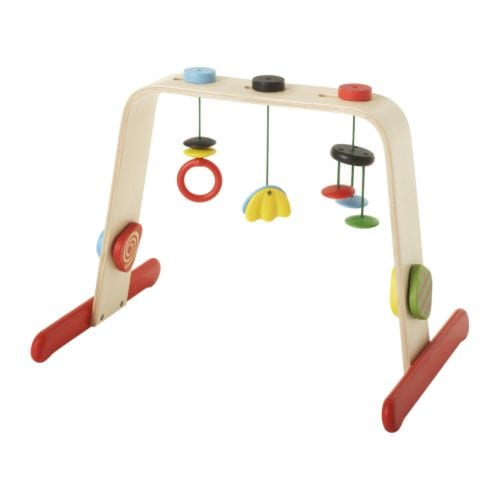 leka-baby-gym-assorted-colors__83080_PE209218_S4