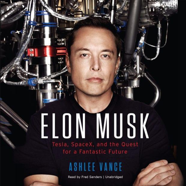 Elon-Musk-by-Ashlee-Vance